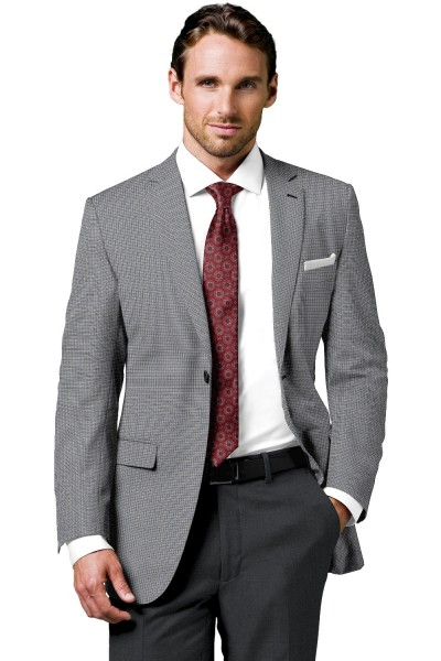 CSC_C102_Front_new_w_m-Silver Woven Check
