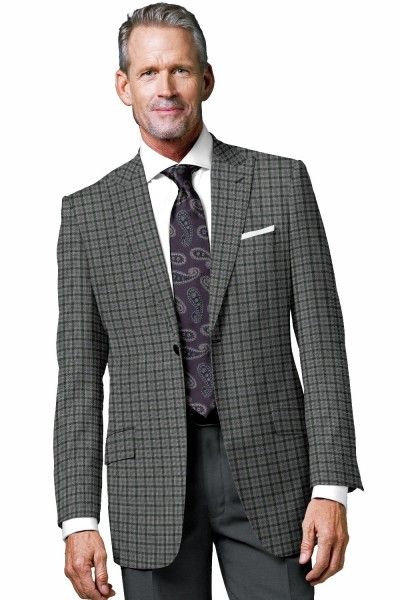 CSC_C102_Peak_Front_new_w_m-Gray Navy Purple Check