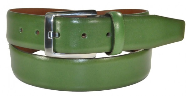 beltscolors_large_8821-38