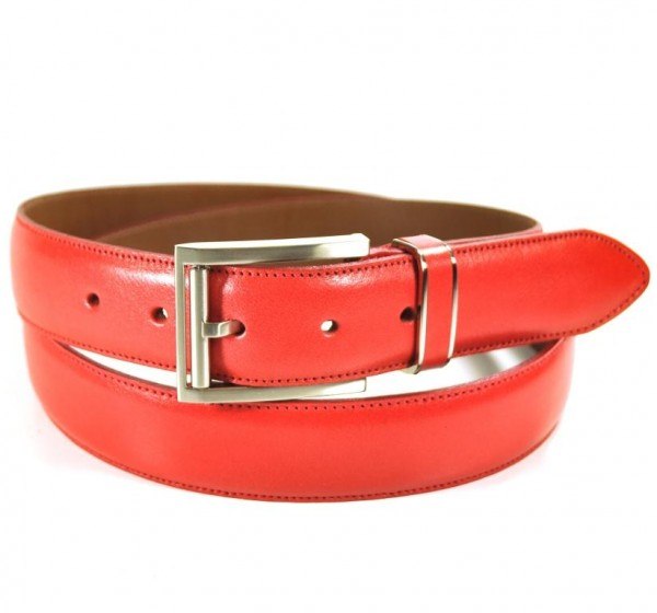 beltscolors_large_8880-13
