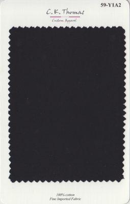 59-Y1A2