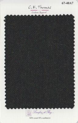 67-40A7