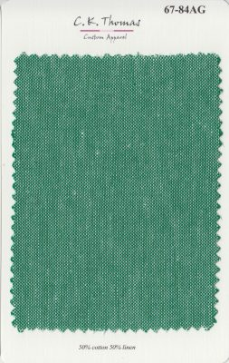 67-84AG