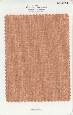 68-30A4