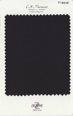 77-04A8