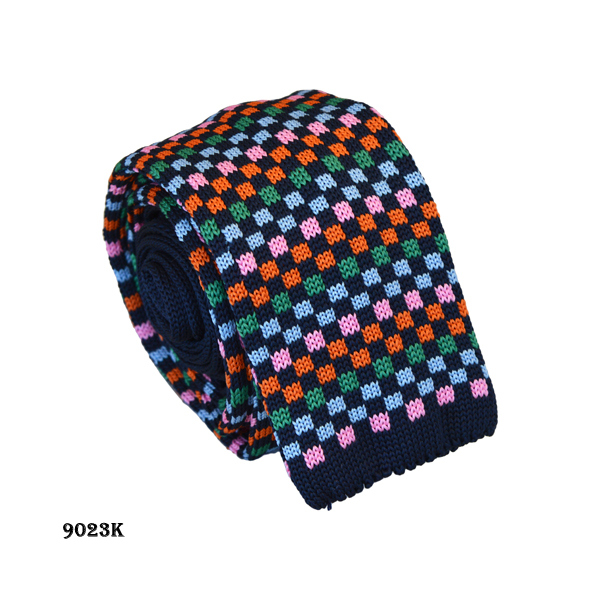 knitted-tie-03