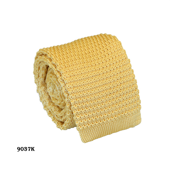 knitted-tie-34