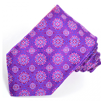 g67549-04 purple magenta lilac