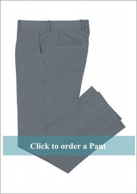order pant