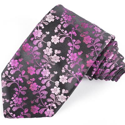 p18212-02 black fushcia pink