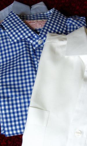 cottonshirtcarev2