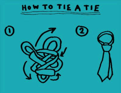 20070416-how-to-tie-a-tie[1]