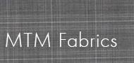 MTM Fabric