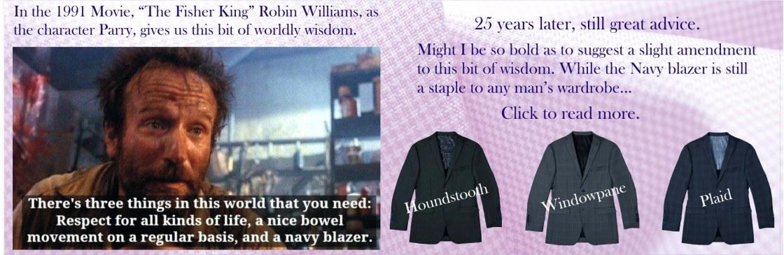 Sp Jacket quote Newsletter